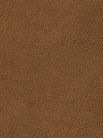 embossed: Embossed paper: Leather imitation. Artificial Leather. A fine background structure.