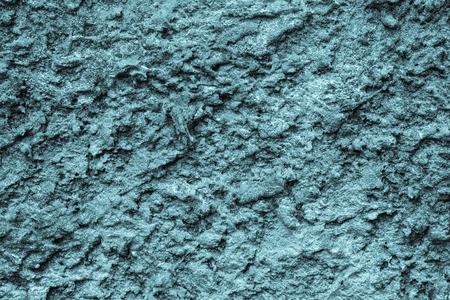dark blue: dark blue plaster texture