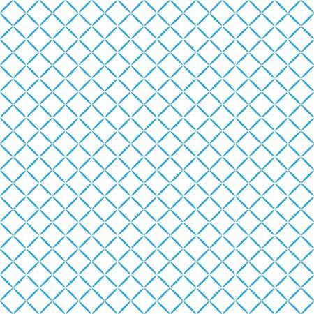 Japan Style Abstract Background - minimal Illustration