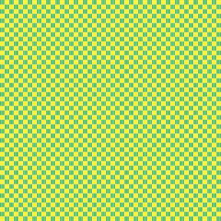 Simply minimal pattern design - abstract background Illustration