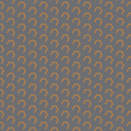 Simple Pattern minimal style - abstract background wallpaper