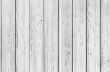 wood wall texture: white wood wall texture for background. wooden plank.