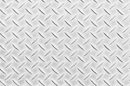nonslip: Anti-slip floor texture or metal non-slip floor texture pattern background.