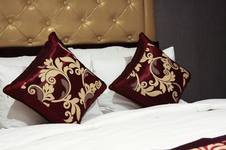 bedroom furniture: sleeping inside bedroom furniture