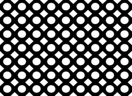 octagon: octagon Symbol texture