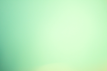 dazzlingly: Green color Light Background