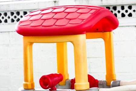 jungle gyms: Education Tool Playground