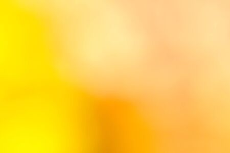 dazzlingly: blur image yellow color Light Background