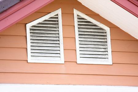 ventilate: home ventilate channel