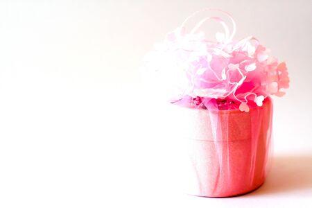 gift paper: lovely wedding gift