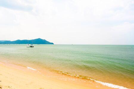 sa: wonderful beach Bang Sa Rae Pattaya Chonburi Thailand