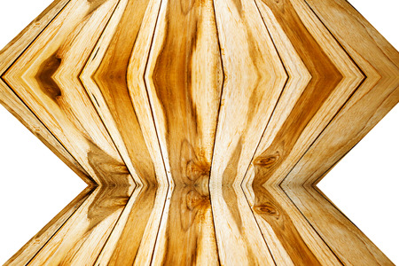 large wood texture with natural pattern