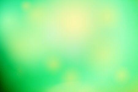 dazzlingly: Light Background Stock Photo