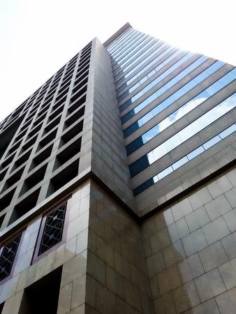 architecture, building design style Archivio Fotografico - 110441501