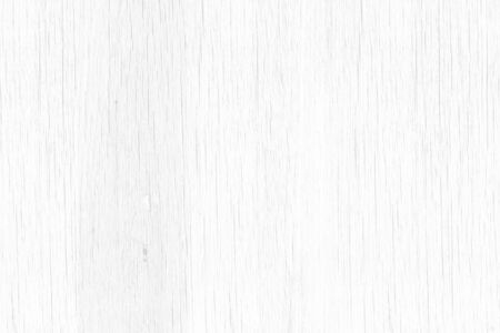 Light white column pattern wood for texture and copy space in design background Zdjęcie Seryjne