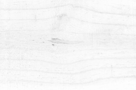 Light white pattern wood dust on surface for texture and copy space in design background