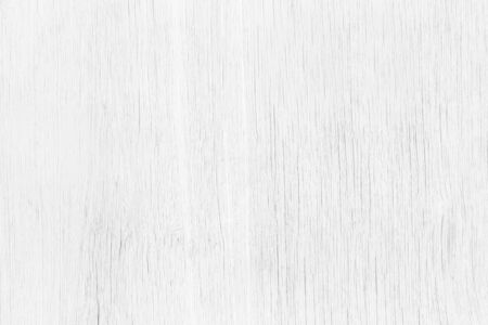 Light white pattern column pattern wood surface for texture and copy space in design background