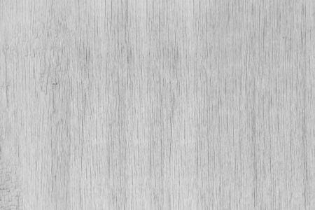 Gray wood pattern surface for texture and copy space in design background