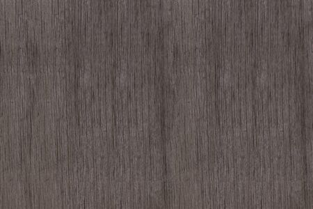Brown color of wood pattern surface for texture and copy space in design background