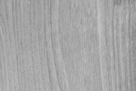 Dark wooden pattern and dust on surface for texture and background