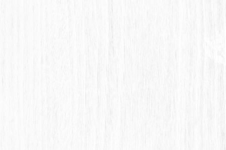 Light white pattern wood surface for texture and copy space in design background