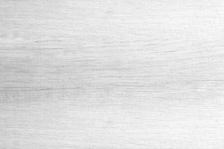 Dark color of white Burr wood floor surface for texture and copy space in design background