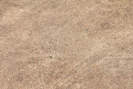 cement texture: cement texture