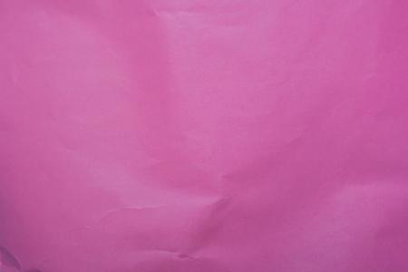 wrinkled paper: pink wrinkled paper background