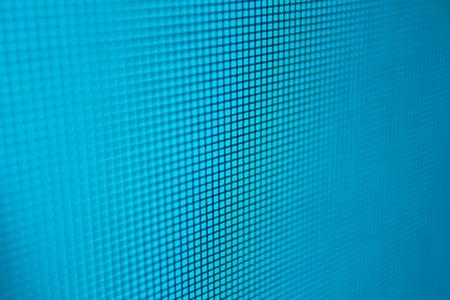 malla metalica: Textura del metal de malla DOF