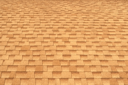 beautiful tile on the roof Stock Photo - 20862145