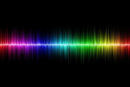 rainbow Signal
