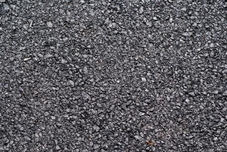 tar: asphalt tar tarmac texture