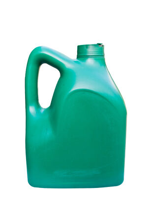 gallons: Gallons