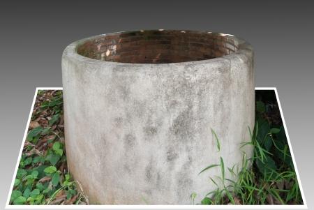 water wells photo