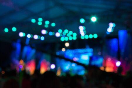 Lumière Concert