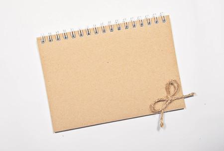 notepaper: Notepaper for you