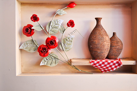 decorate: Background decorate
