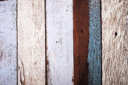 wooden floor: Background wood