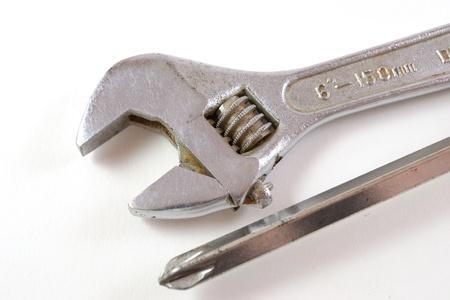 craftman: Craftman tools