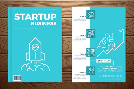 Graphic Design Company Business Plan