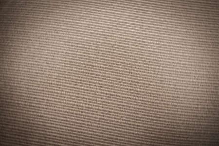 carpet and flooring: Bright brown beige carpet texture background