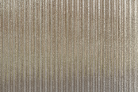 foamed: grey seamless plastic background