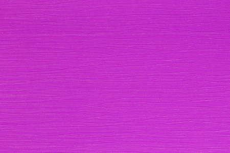 purple wallpaper: Purple  wallpaper background