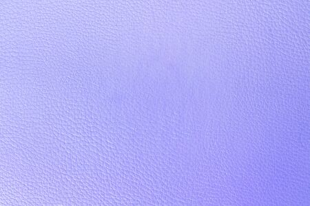 leatherette: old blue leatherette texture as background