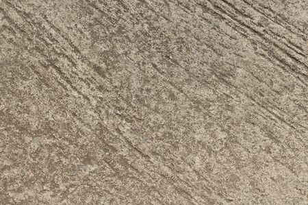 abstract rugged concrete floor texture Stock Photo