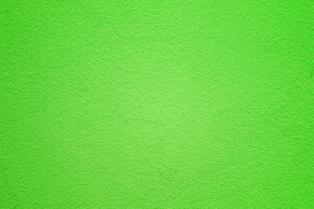 green cement texture background