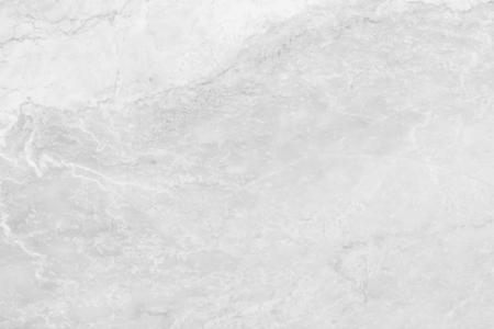 Marmer textuur abstracte achtergrond