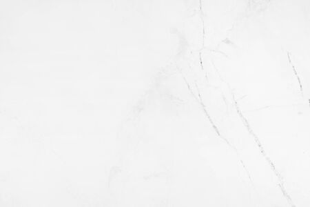 durable: abstract natural marble white for design and background. Stock Photo