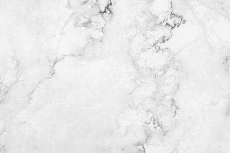 solid background: abstract natural marble black and white.