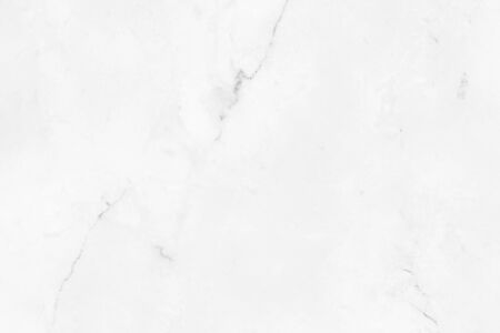 interior decoration: Nature white marble background.